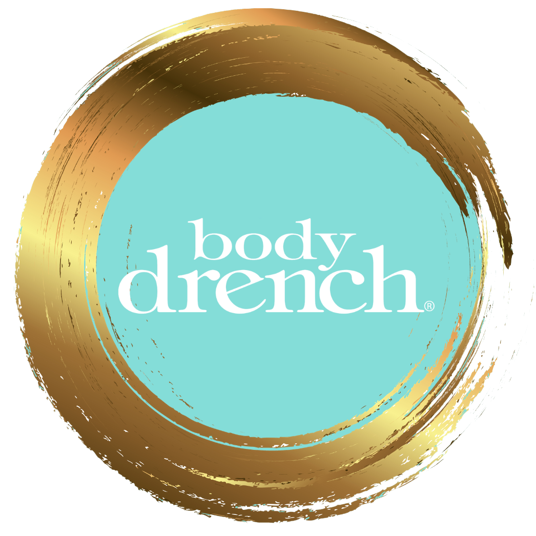 Bodydrench